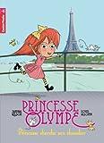 """Afficher """"Princesse Olympe n° 1 Princesse cherche son chevalier"""""""