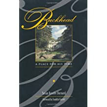 Buckhead: A Place for All Time