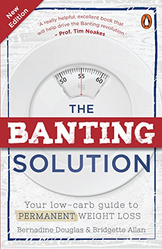 The fat burn revolution kindle