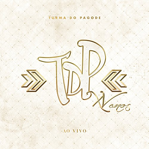 TURMA 2012 CD DO BAIXAR PAGODE GRATIS