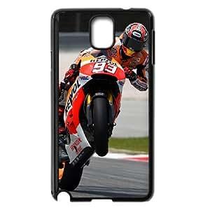 Samsung Galaxy Note 3 Phone Case Marc Marquez SA72251
