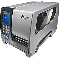 Intermec PM43 Direct Thermal/Thermal Transfer Printer - Monochrome - Desktop - Label Print PM43A12000000201