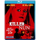 Killer Nun [Blu-ray]