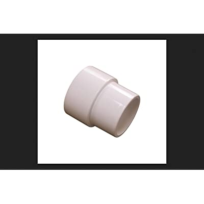 """PIPE EXTENDER 1-1/2"""" by MAGICMEND MfrPartNo 0301-15 - Pipe Fittings - .com"""