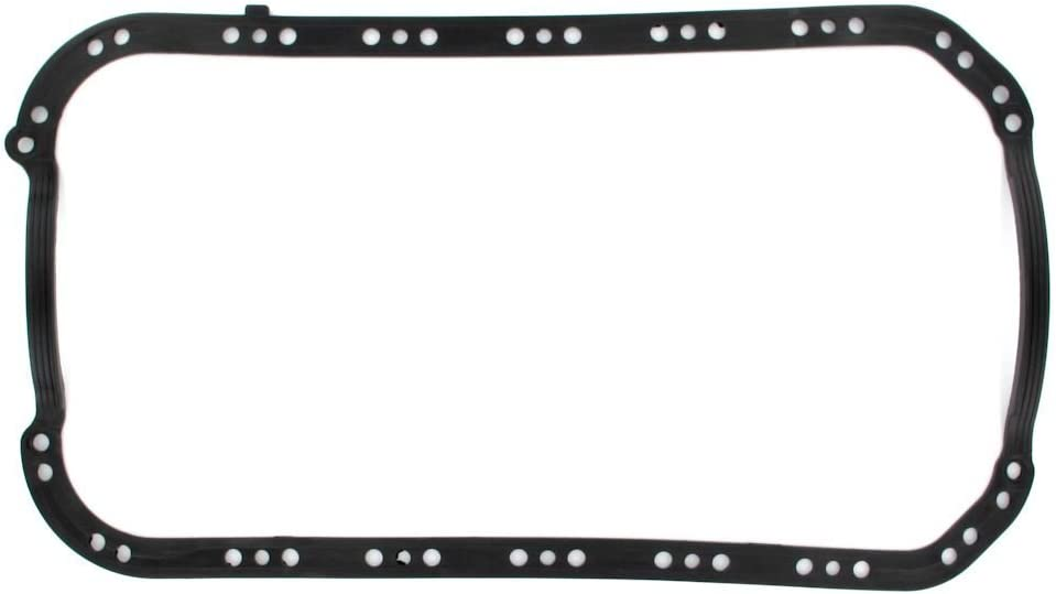 Apex AOP130A Oil Pan Gasket Set
