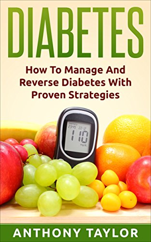 Diabetes Reverse diabetes gestational diabetic ebook