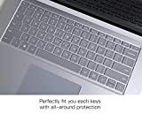 CaseBuy Premium Ultra Thin Keyboard Cover Skin for
