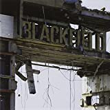 Blackfield - Blackfield II [Japan LTD Mini LP CD] IECP-10268