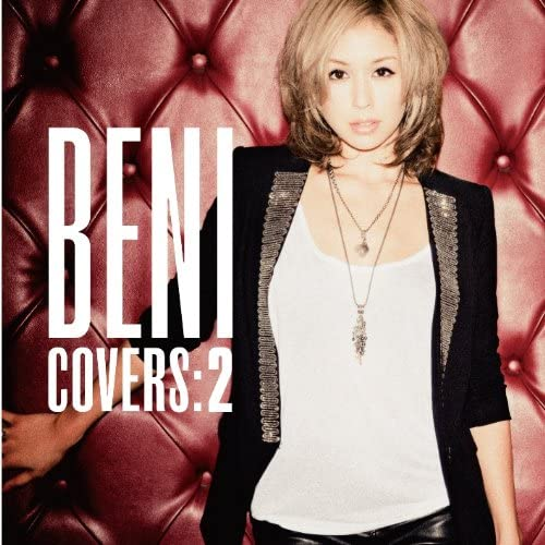 COVERS 2(CD+DVD)
