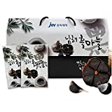 [JW] Pharmaceutical Namhae Black Garlic Juice 70ml 30pcs Gift Set/Gift/Health Food/Pack/Bundle/Health Drink/Diet foods/Parents Gift For Sale