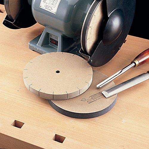 Razor Sharp Edgmaking System arbor product image