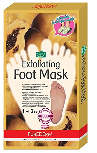 purederm-exfoliating-foot-mask-peels-away-calluses-and-dead-skin-in-2-weeks-3-pack-3-treatments-regu