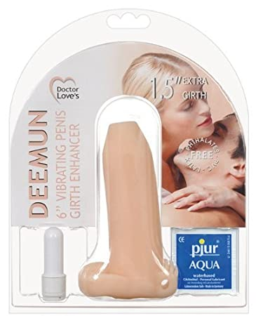 penis girth enhancer