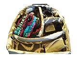 DSLR Camera Backpack Insert