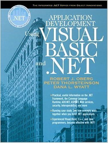 visual basic 5.0 software free