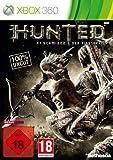 Hunted: Die Schmiede der Finsternis - [Xbox 360] [Xbox 360]