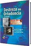 img - for Destreza en Ortodoncia de Mosby (Spanish Edition) book / textbook / text book