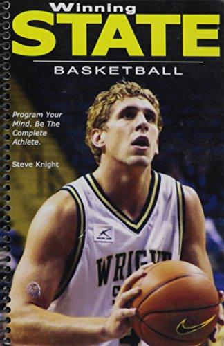 Winning State Basketball