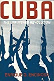 Cuba: The Unfinished Revolution