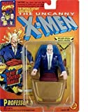 X-men Professor X Action Figure From Marvel Comics