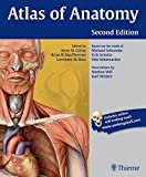 Atlas of Anatomy 2nd Edition
