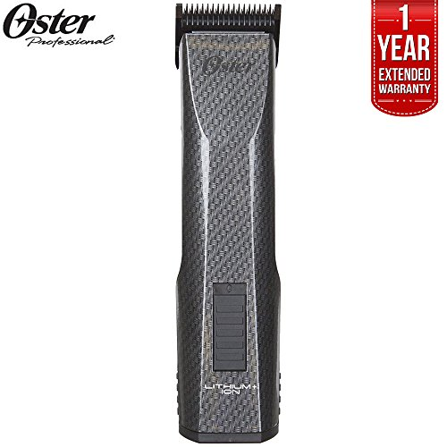 oster clipper box - 5