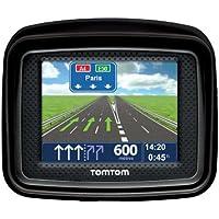 Tomtom - (1GC0.010.00) GPS Urban Rider France (Produit Import)