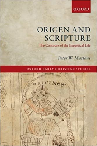 Criticism interpretation tall reader book archive get origen and scripture the contours of the exegetical life pdf criticism interpretation admin december 16 2016 by peter w martens fandeluxe Images