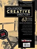 Hollywood Creative Directory, , 1928936644