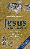 img - for Jesus von Nazareth book / textbook / text book