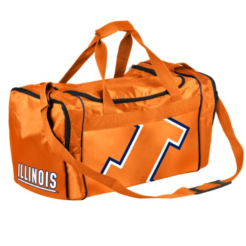 Illinois Bag - 6