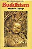 The Art of World Religions, Michael Ridley, 0713708867