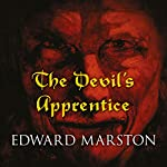 The Devil's Apprentice | Edward Marston