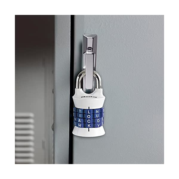 Master-Lock-1535DWD-Locker-Lock-Set-Your-Own-Word-Combination-Padlock-1-Pack-Assorted-Colors