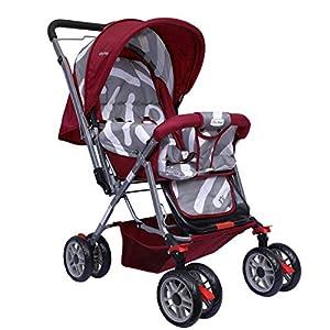 1st Step Yoyo Baby Stroller...