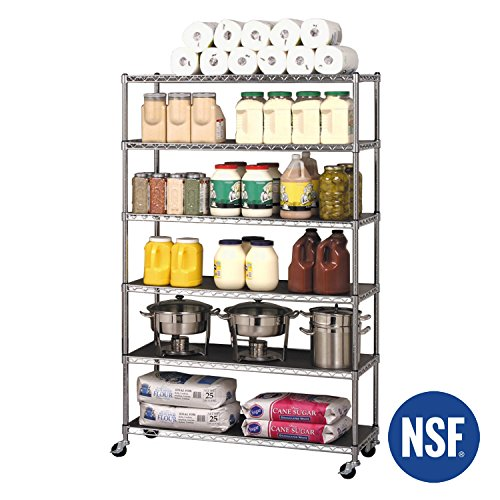 organize a kitchen racks shelves and drawers gt storage and organization 1239
