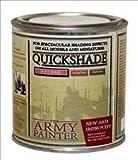 The Army Painter Quickshade Soft Tone