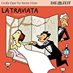 La Traviata (ZEIT-Edition