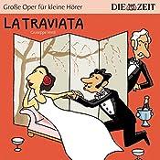 La Traviata (ZEIT-Edition