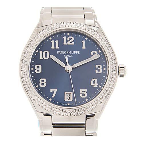 Patek-Philippe-Twenty-4-Blue-Sunburst-Dial-Automatic-Ladies-Diamond-Watch-73001200A-001