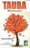 Tauba: Repentance