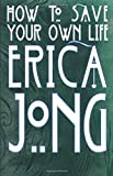 fear of flying erica jong free pdf download