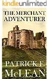 The Merchant Adventurer