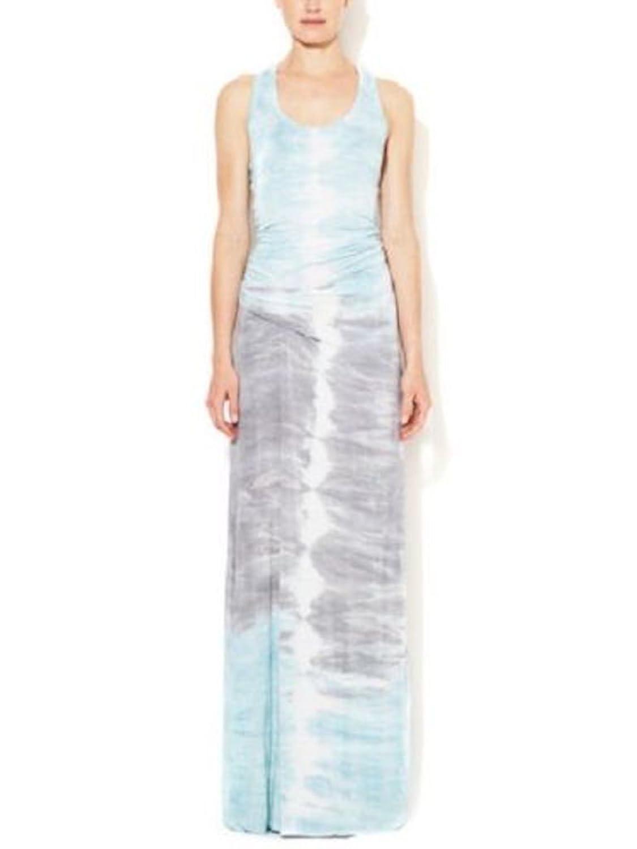 Young, Fabulous & Broke Womens Hamptons Maxi Dress
