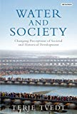 Download Water and Society: Geopolitics, Scarcity, Security (International Library of Human Geography) in PDF ePUB Free Online