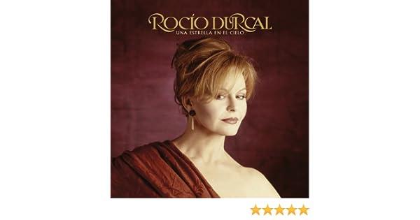 Una Estrella En El Cielo: Rocio Durcal: Amazon.es: Música