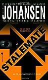 Stalemate, Iris Johansen, 0553586548