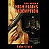 Baby Shark's High Plains Redemption (Baby Shark #3)