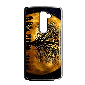 Moon Tre Hot Seller High Quality Case Cove For LG G2