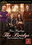Karen Kingsbury's the Bridge: The Complete Story [Import]